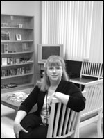 Mary Dwyer