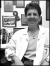 Dr. Kelly McGarry