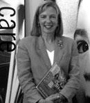 Elizabeth Burke Bryant