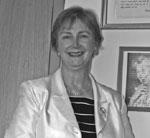Maureen Macera