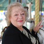 Valerie Perry