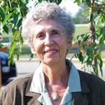 Roberta Richman