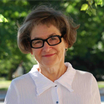 Barbara Sokoloff